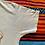 Thumbnail: Vintage Kentucky Wildcats Fan Club Member light blue t-shirt size medium