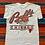 Thumbnail: Vintage NBA Chicago Bulls t-shirt size large