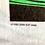 """Thumbnail: Vintage 1995 Dog Eat Dog """"Spleef Jerky"""" t-shirt size XL"""
