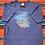 "Thumbnail: Vintage Disney Pixar Finding Nemo ""Fish Are Friends"" t-shirt size XL"
