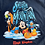 Thumbnail: Vintage Disneyworld Splash Mountain t-shirt size large