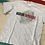Thumbnail: 1996 Mission impossible movie tee XL