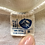Thumbnail: Vintage Peanuts Snoopy Sport t-shirt size small