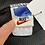 Thumbnail: Vintage Nike Street Ice faded sweatshirt size small