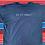 Thumbnail: Vintage Boondock Saints T shirt size Large
