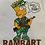 Thumbnail: Vintage Bootleg Rambo Bart L