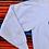 Thumbnail: Vintage Hallmark chocolate sweatshirt size XL