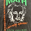 Thumbnail: Vintage Einstein Math Competition faded black t-shirt size XXL