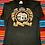 Thumbnail: Vintage Harley Davidson DaytonaT shirt size XL