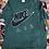 Thumbnail: Nike Big Logo shirt size XL