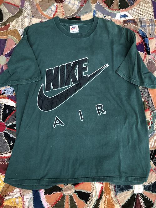 Nike Big Logo shirt size XL