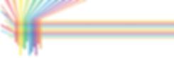 seta arco iris.png