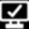 noun_PC Online Learning_326645_FFFFFF.pn