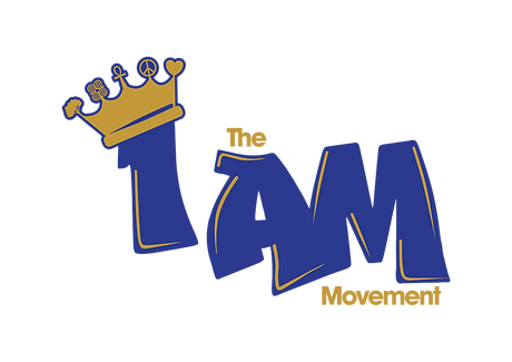 IAMTHEMOVEMENT.COLpng.png