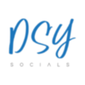 DSY_PNG.png