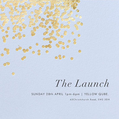 the launch.jpg