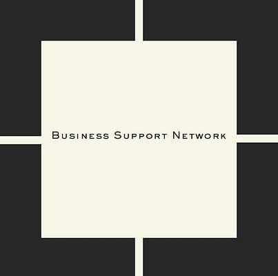 business support network.jpg