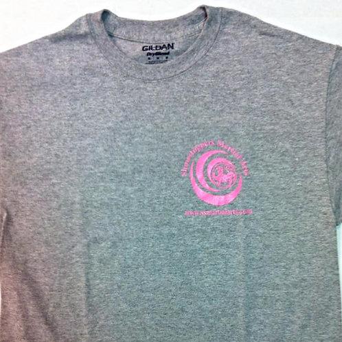 SMA Logo T-Shirt