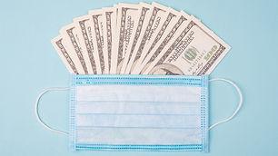 IV2008_Medical_Mask_Dollars_1685020321_1