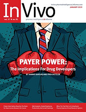 cover image from InVivo.JPG