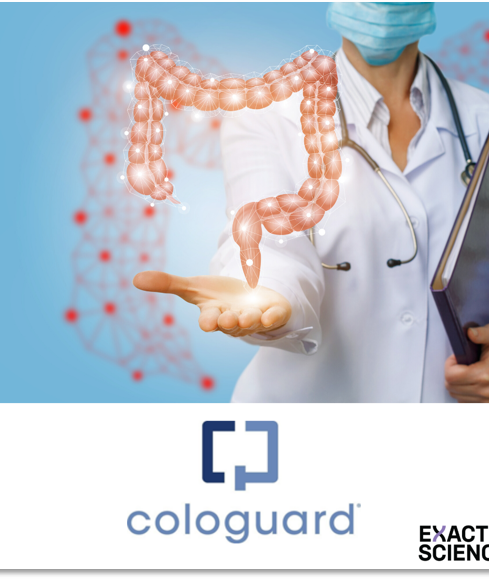 Cologuard.png