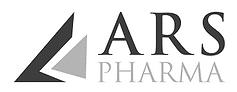ARS Pharma