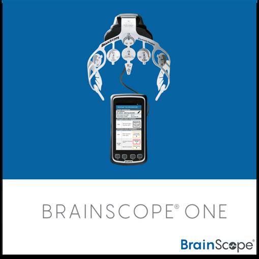 Brainscope - Brainscope One