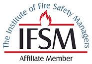 IFSM-Logo-Affiliate-Member (1).jpg