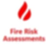 risk assessments logo_edited.png