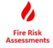 Fire Risk Assessments - Nottingham - Leicester - Derby