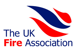 Pace Fire are now member's of the UK Fire Association