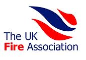 UK-FA Logo.png