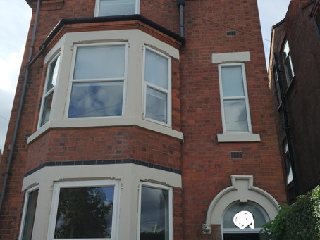 Fire Risk Assessment carried out in Nottingham