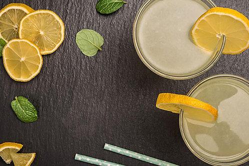 Doğal limonata özü 2lt