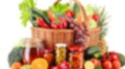 doğal ürünler_düzenlendi.jpg