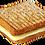 Thumbnail: Kepekli kaşarlı jumbo tost