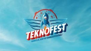 Teknofest yarışmalarına sende başvur !