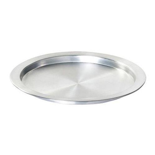 Alüminyum künefe tabağı