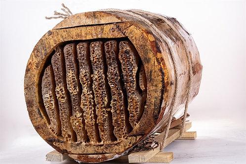 KARAKOVAN BALI 1250kg