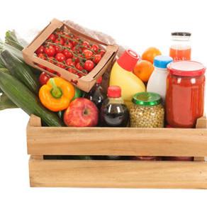Organik Ürünler Tüketmemiz İçin 8 Önemli Neden!