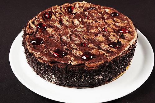 Sweet heaven pasta çeşitleri