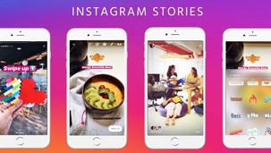 Instagram'da para kazanmanın 9 etkili yöntemi !