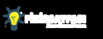 logo 12koyu zemin .png