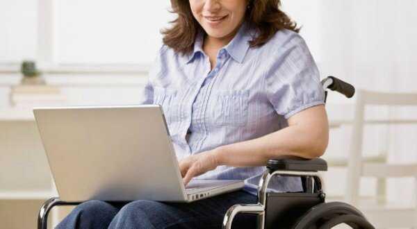 engelli iş imkanı