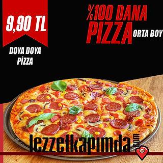 pizza kampanya.jpg