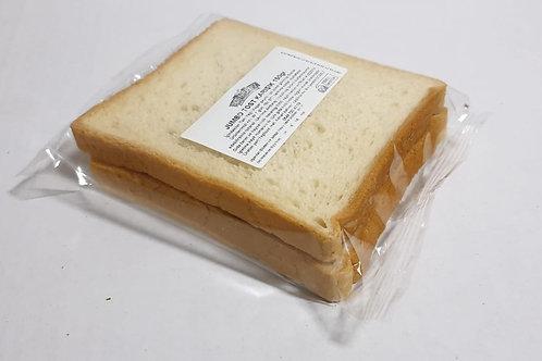 Hazır jumbo tost karışık