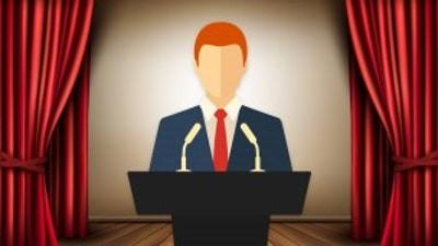 etikili konuşma  ilkeleri
