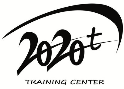 مركز عشرين عشرين الطائف للتدريب.jpg