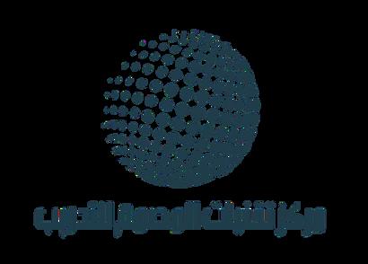 شعار مركز تقنيات المصمم.png