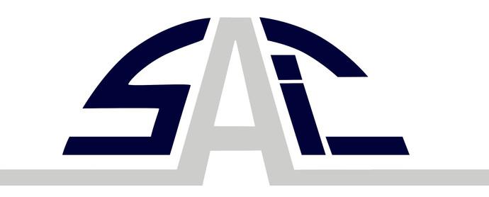 شعار المعهد العربي السعودي.jpg
